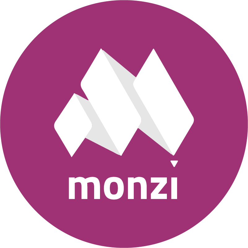 Monzi Personal Loans From $300 To $10,000 - Apply Now!