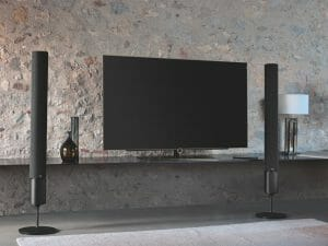 home theatre package deals installed